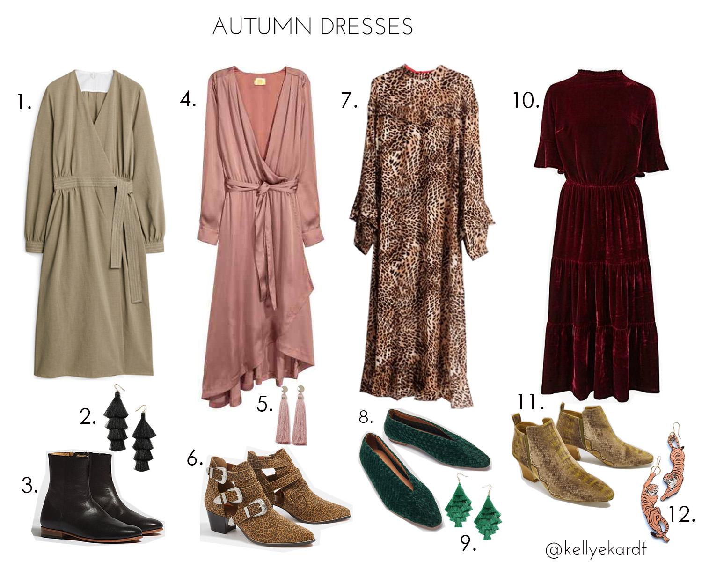 autumn picks KE.jpg