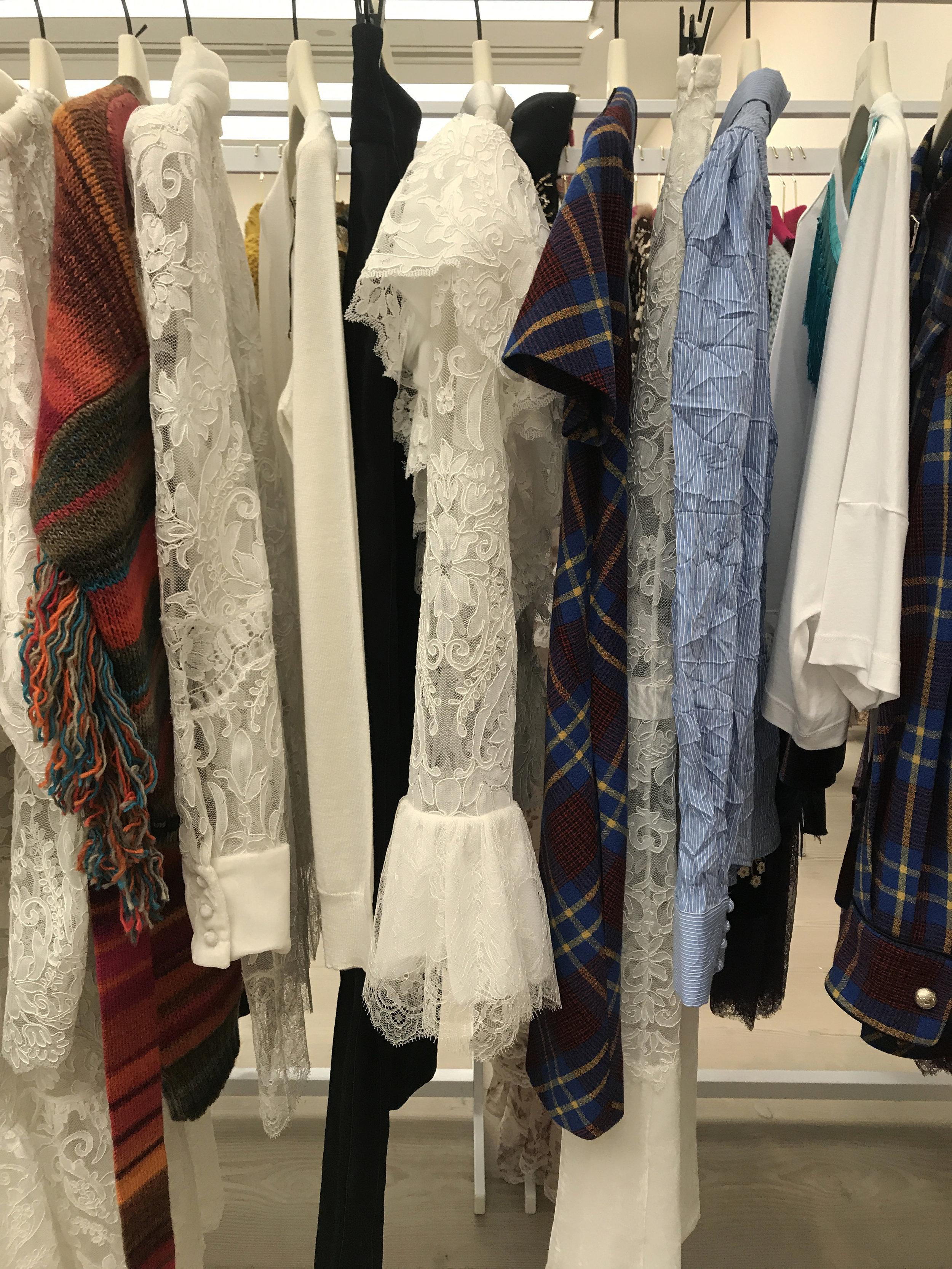 lucille wardrobe.jpg
