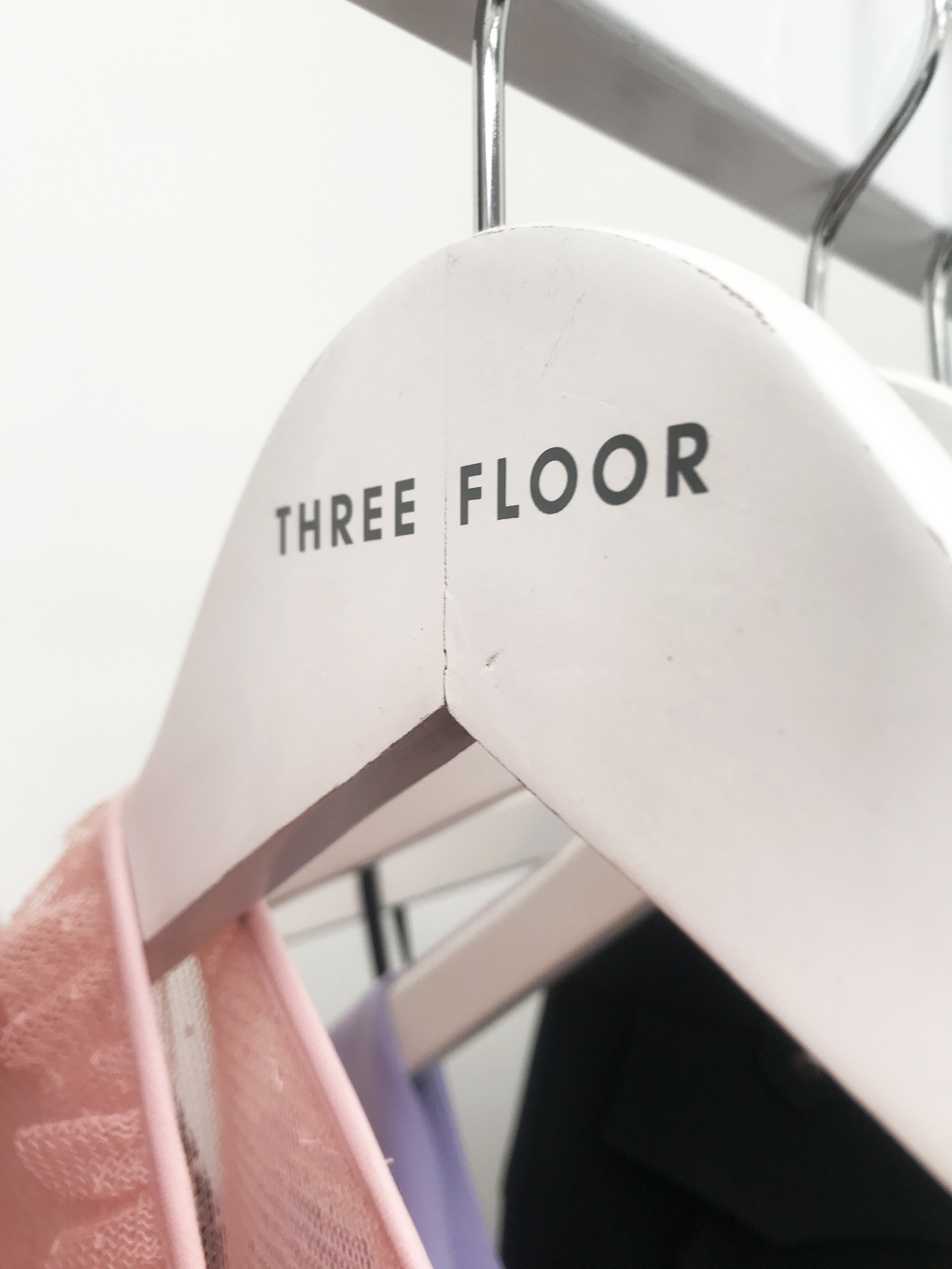 three floor.jpg