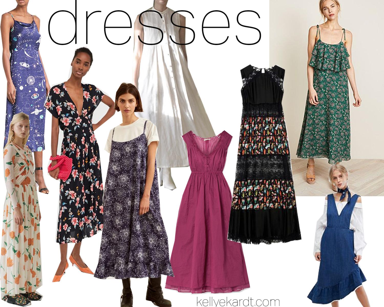 dress wish list.jpg