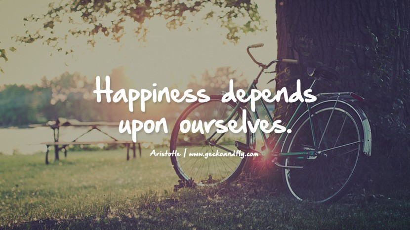 happiness-quote-cyanide-pursuit8-830x4661.jpg