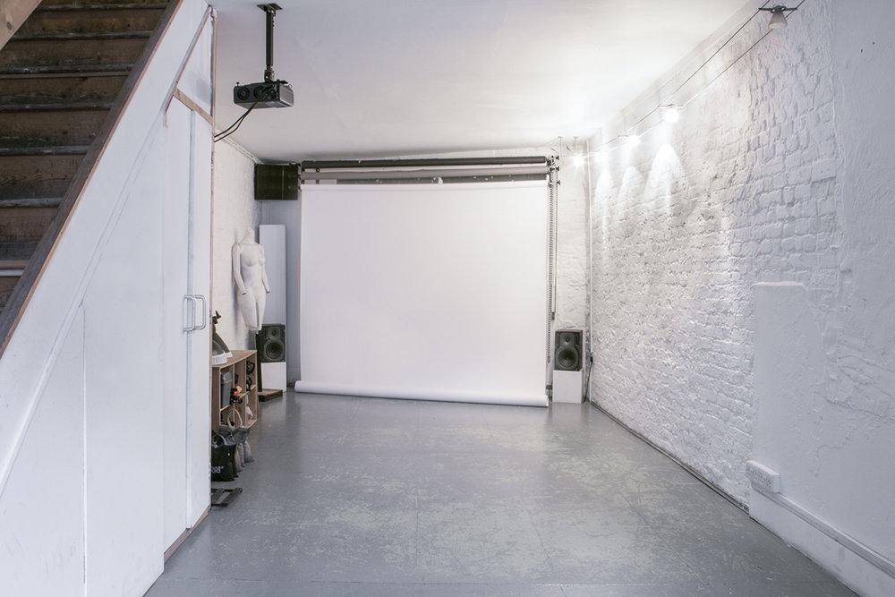 london+studio+hire+north+harringay+fashion+green+lens+lanes+.jpg