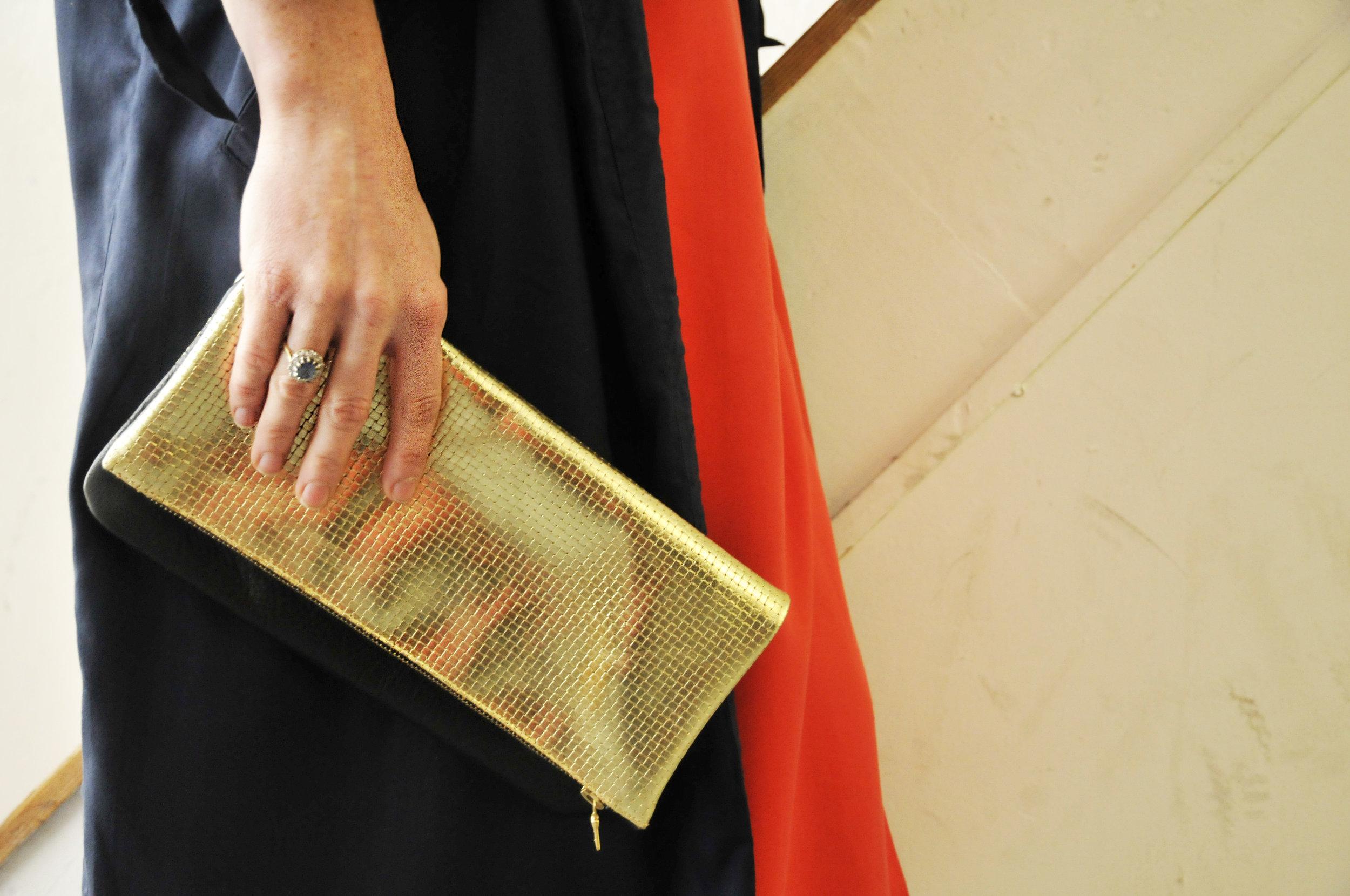 Sarah Baily Bag