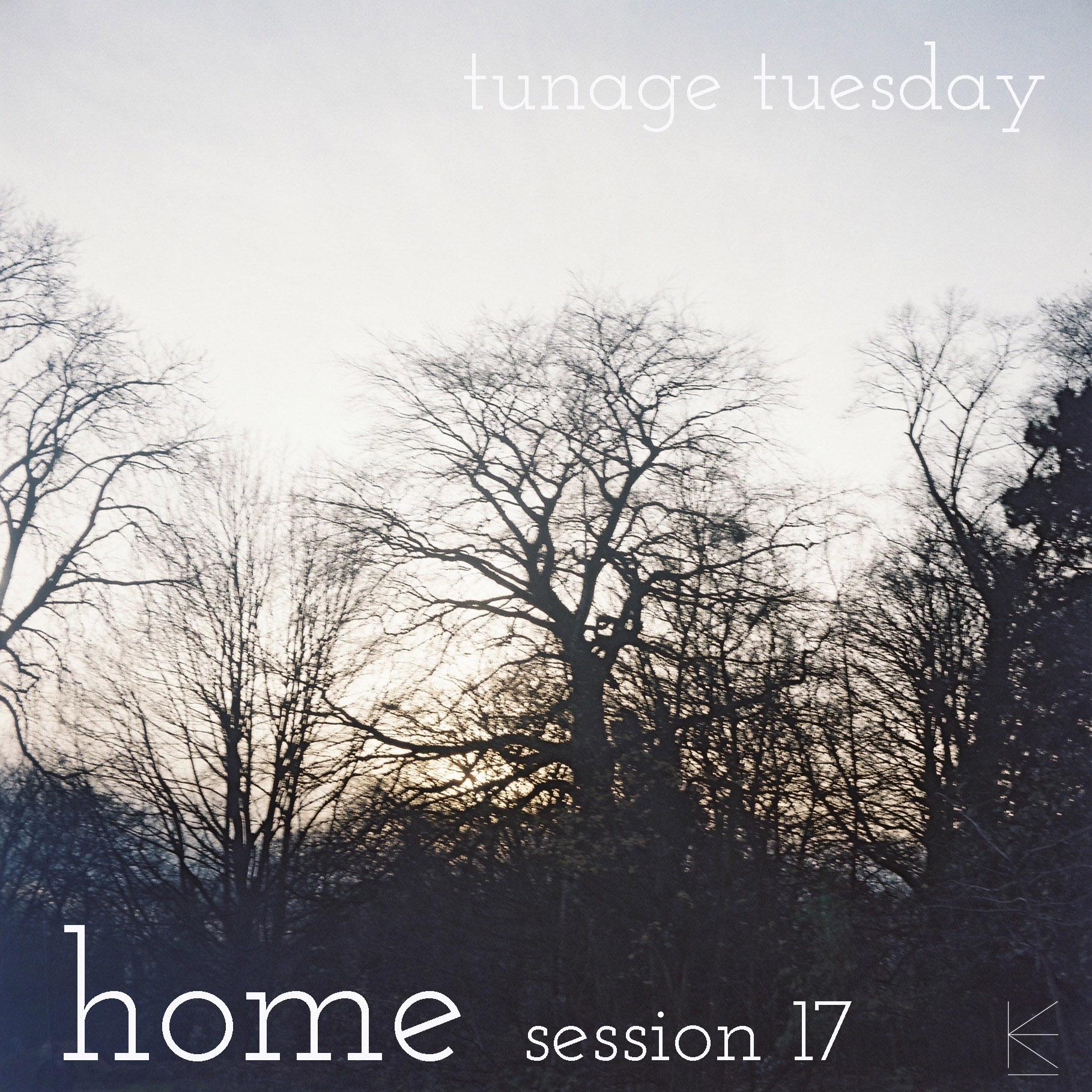 home session 17.jpg