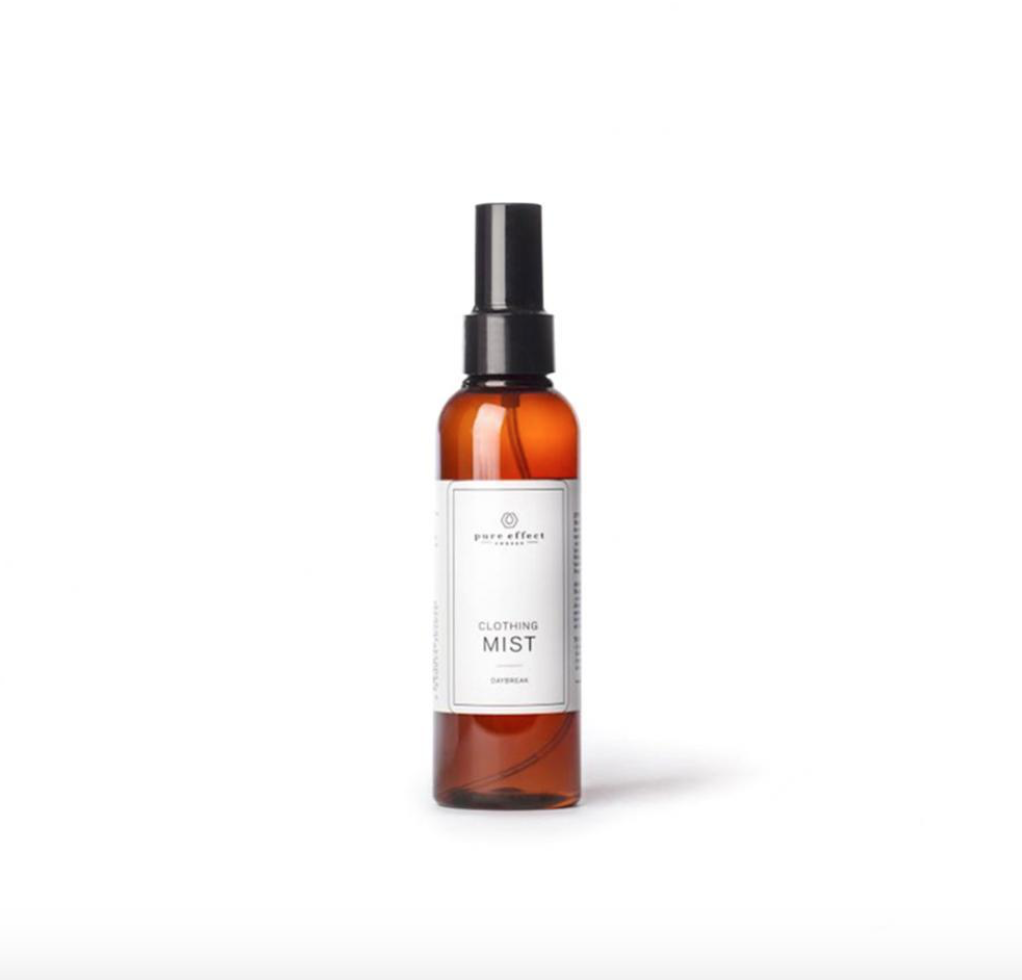 Steamery Clothing Mist - Pure Effect