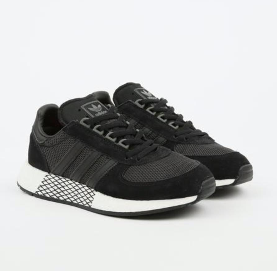 Pam Pam London Adidas 5923