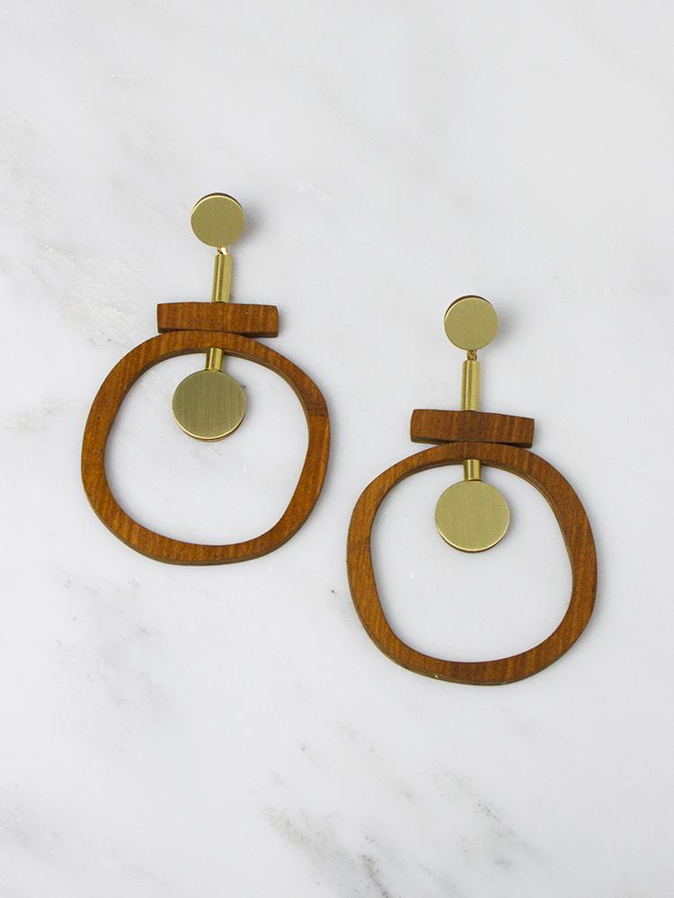 jean-ii-earrings-wood_750px.jpg