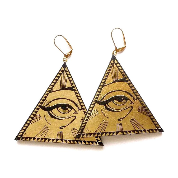 all_seeing_eye_earrings.jpg