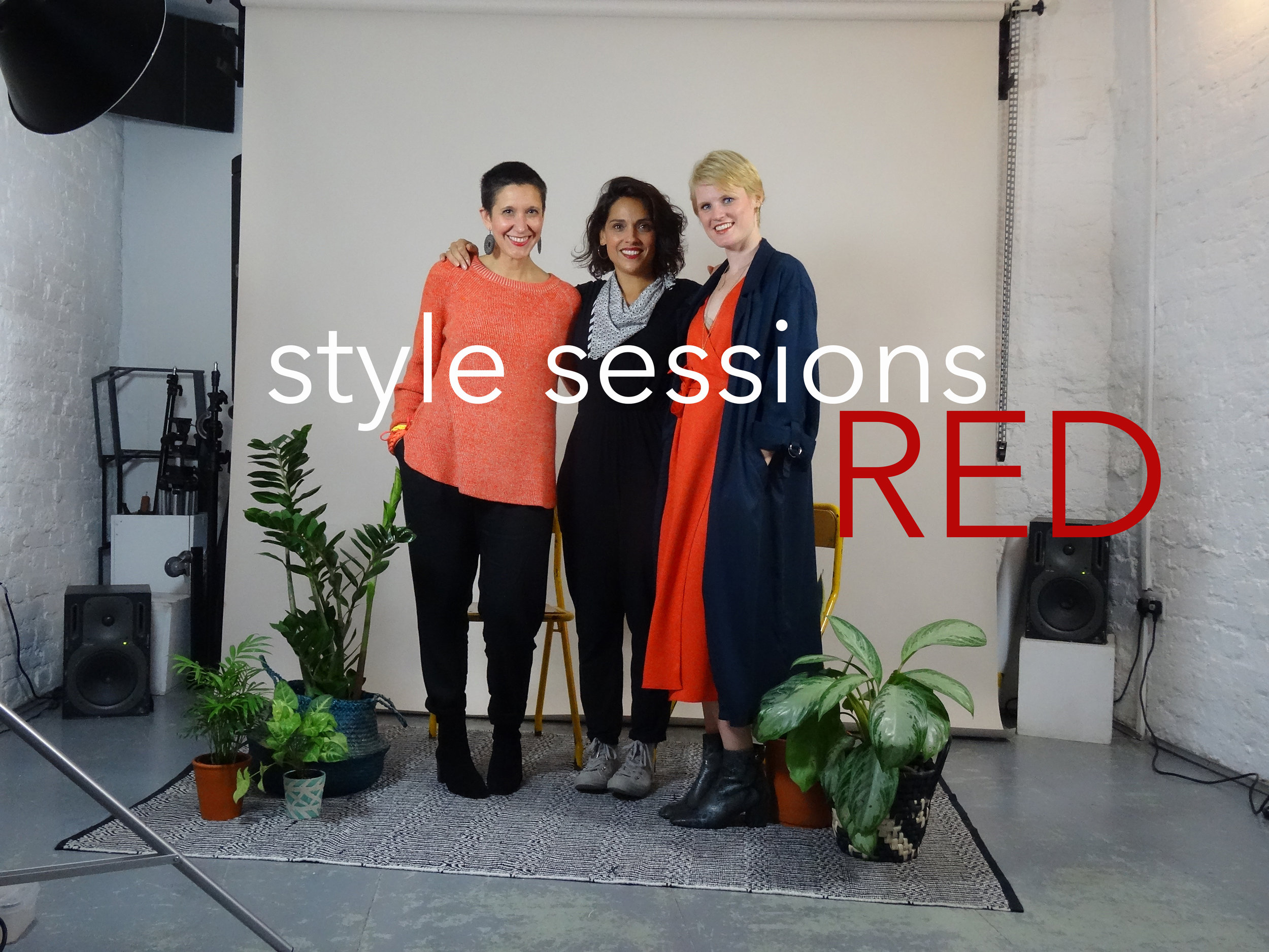 stylesessionsred.jpg