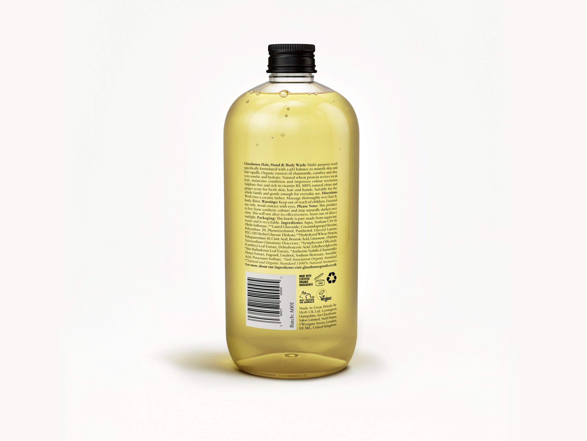 Back_Shop_Bottle_2_a0209d0f-14b3-4e97-be2c-51c4d71b1fd5_2800x.jpg