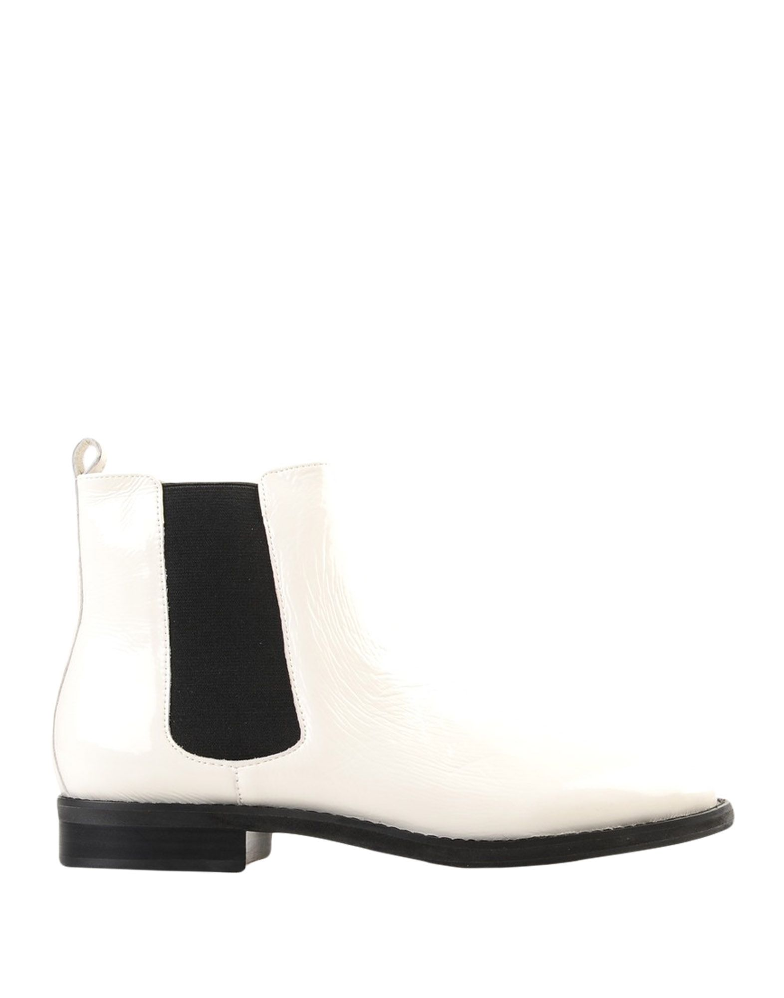 Senso Fay Chelsea Boots