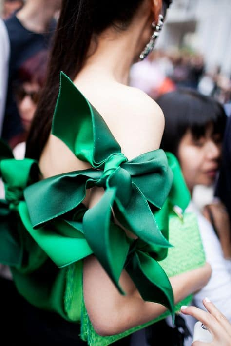 The-Fashion-Magpie-Bow-Sleeve-Street-Style-6.jpg
