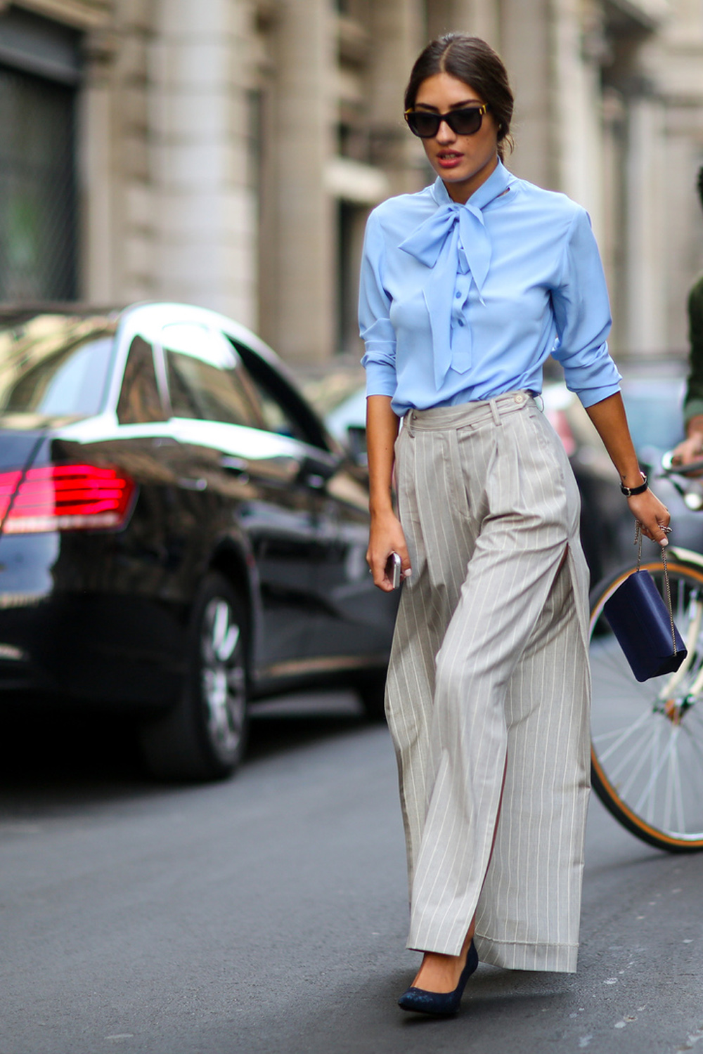 ribbons-bows-street-style-20.jpg