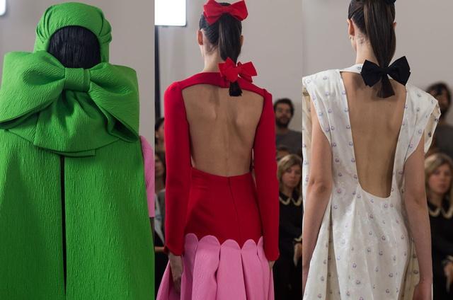 London-Fashion-Week-SS19-04.jpg