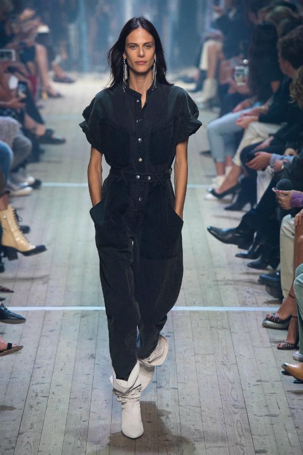 fashion-magazine-utility-trend-ss19-isabel.jpg