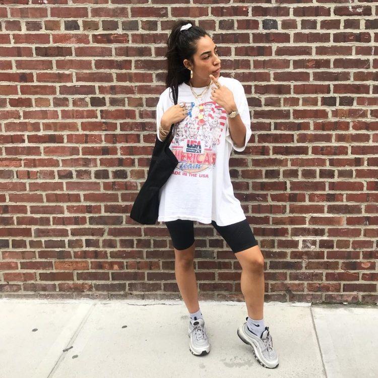 bicycle-shorts-fashion-trend-2018-ss19-female-mag38680822_223459314999257_933523695975006208_n-750x750.jpg