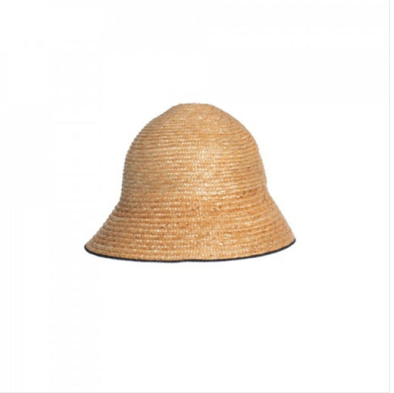 Spatz Hutdesign Safari Hat