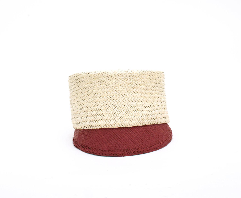 Fao Millinery Maya Hat