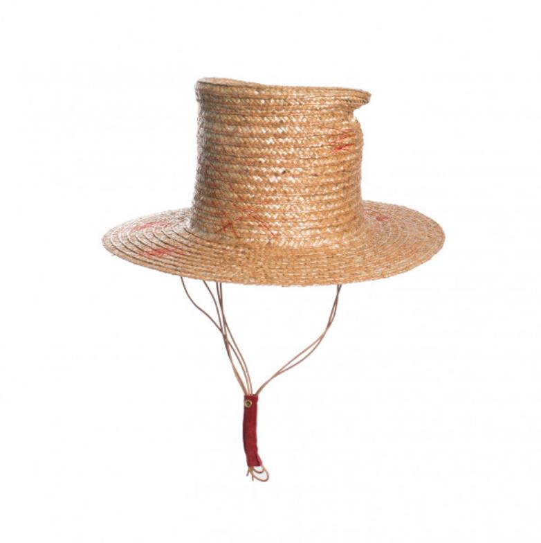 Spatz Hut Design Modener Zylinder Hat