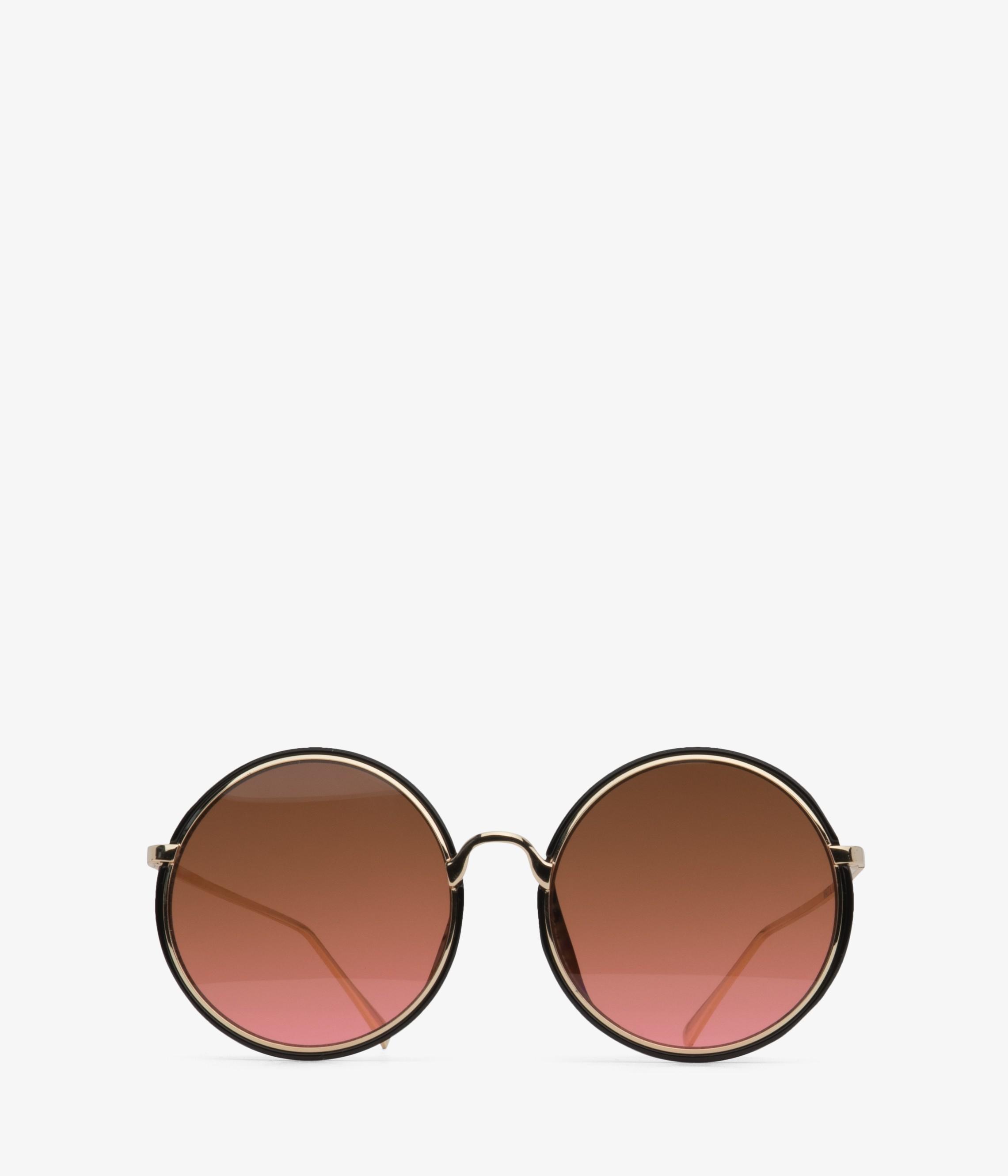Matt & Nat Cadel Sunglasses
