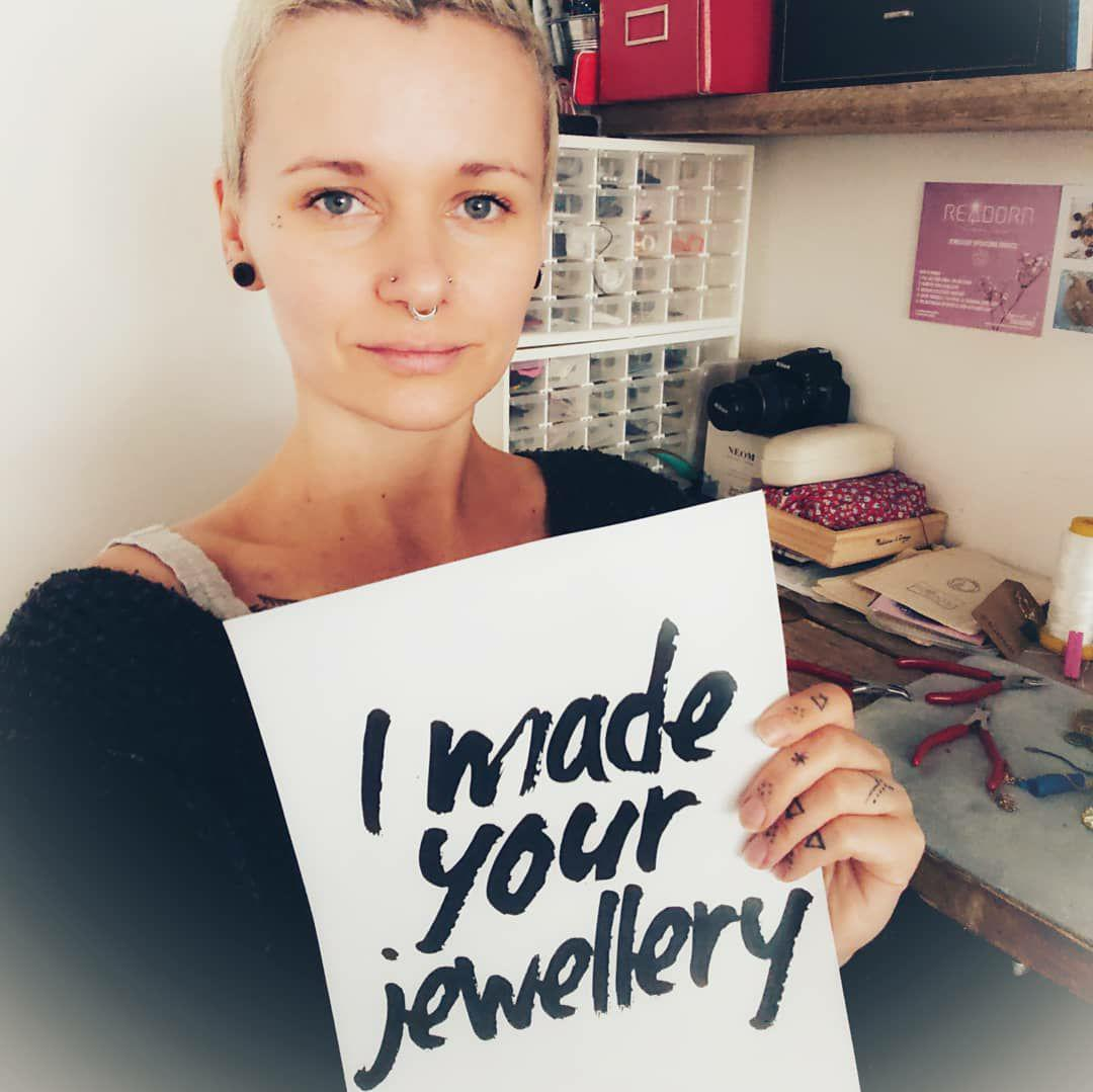 ReAdorn - i made your jewellery.jpg