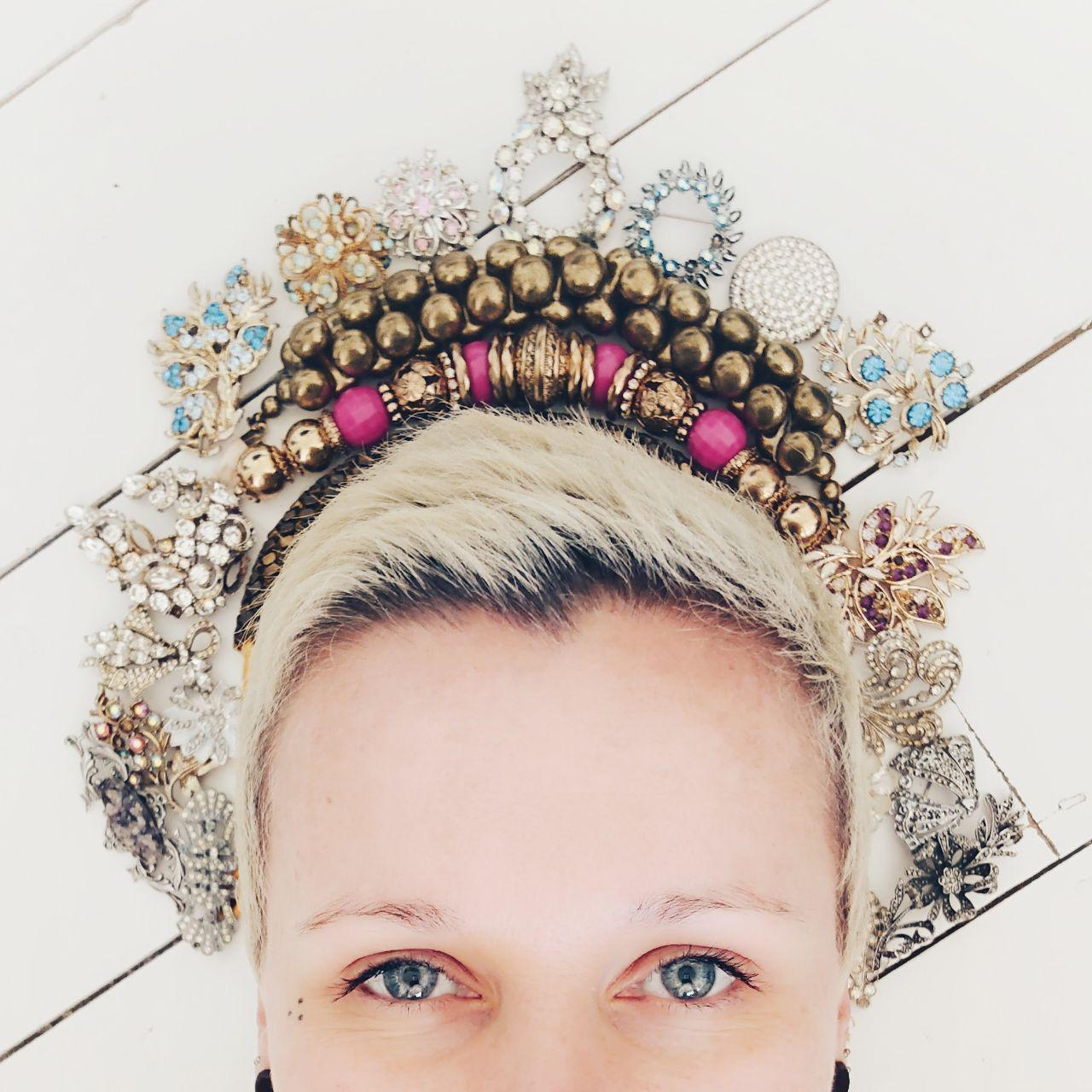 ReAdorn - upcycled crown.jpg