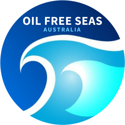 OIL FREE SEAS v.2.png