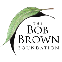 Bob Brown foundation.png