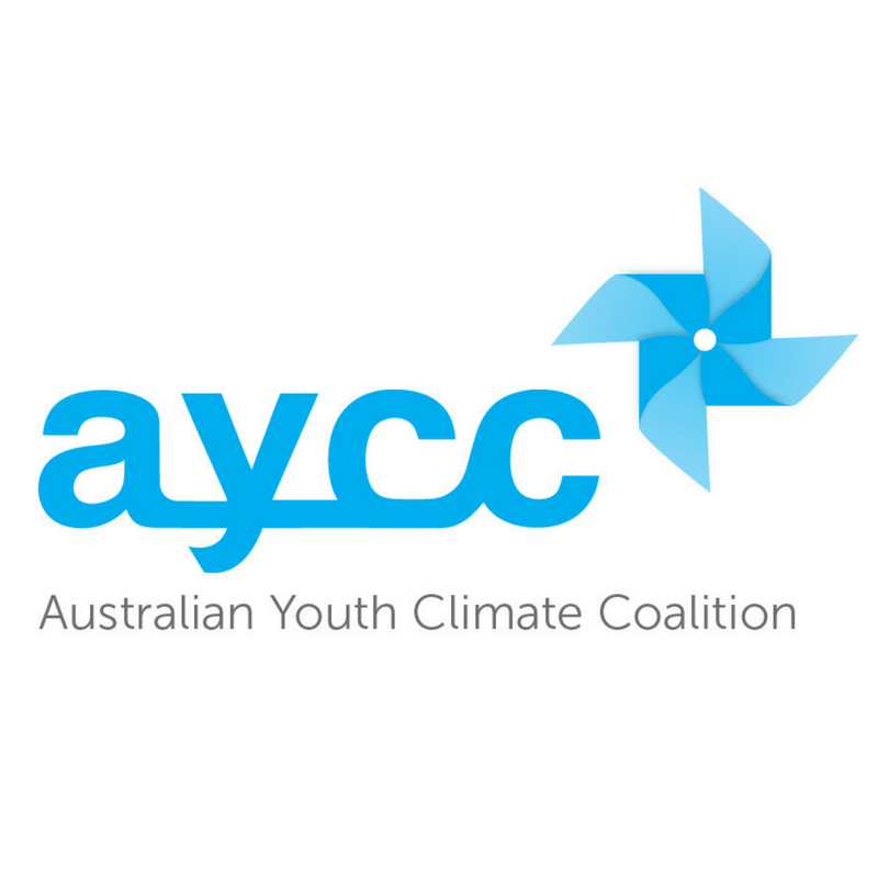 aycc logo square.png