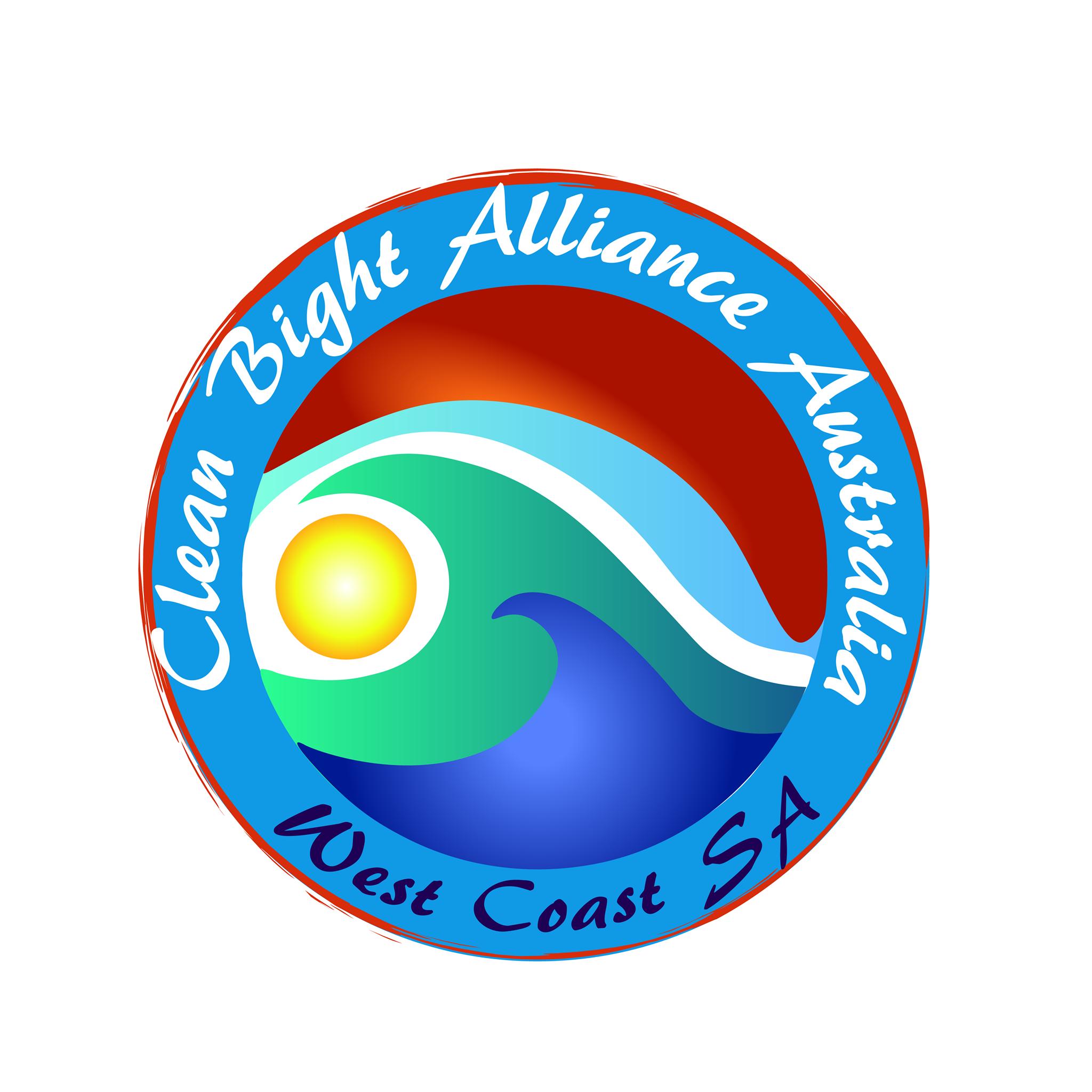 Clean Bight Alliance Logo.png