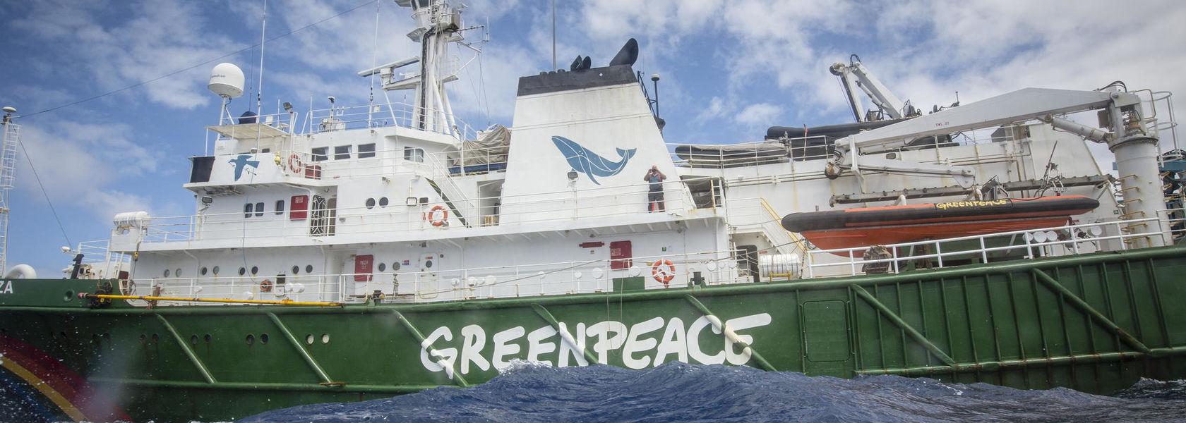 Greenpeace-1680x600.jpg