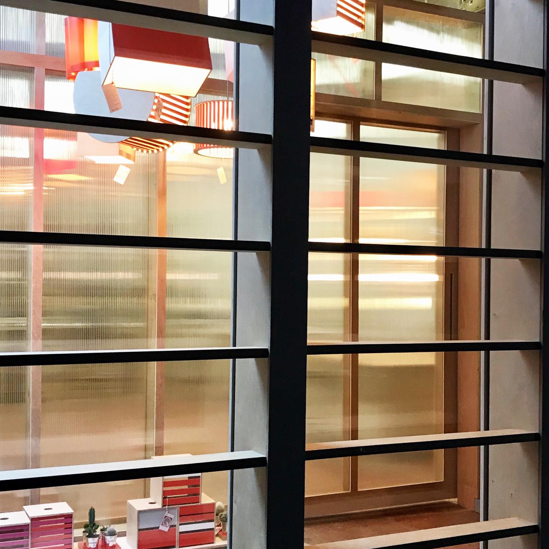 Dual Works design studio showroom in the Jewellery Quarter Birmingham 12.jpg