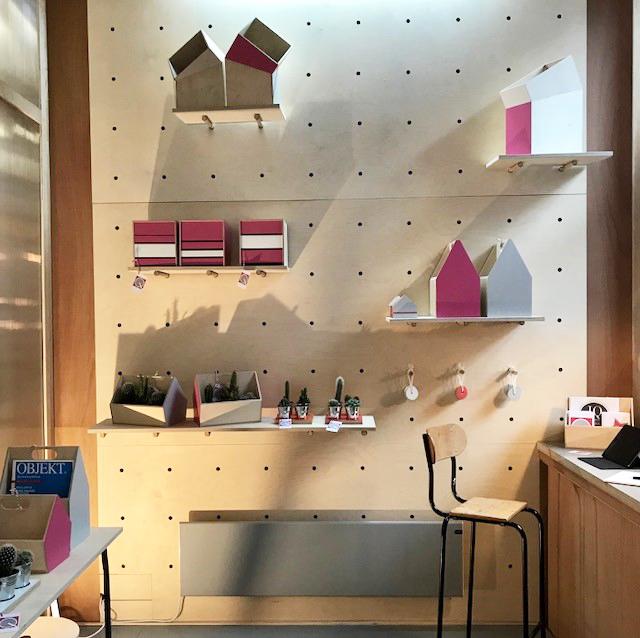 Dual Works design studio showroom in the Jewellery Quarter Birmingham 2.jpg