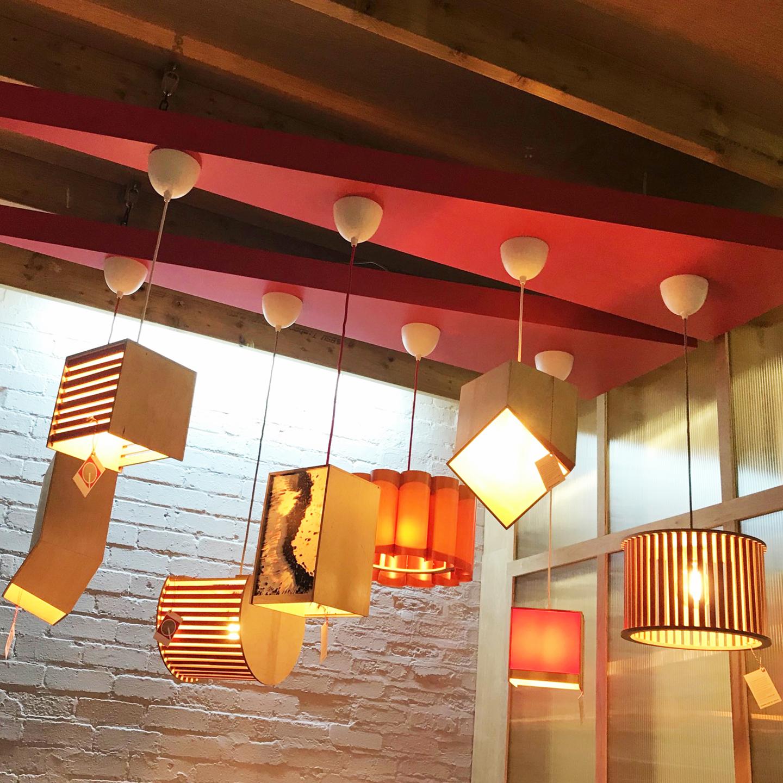 Dual Works design studio showroom in the Jewellery Quarter Birmingham 11.jpg
