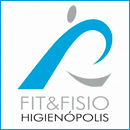 Descontos exclusivos na FitFisio Higienópolis   Clínica de Fisioterapia e Reabilitação para a prática da atividade física e Terapias de Alívio da Dor.