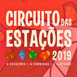 circuito_estações_outono-corrida-treinodecorrida-floow-esporte-trailrun-corridademontanha.jpg