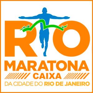 maratona_riodejaneiro-corrida-treinodecorrida-floow-esporte-trailrun-corridademontanha.jpg