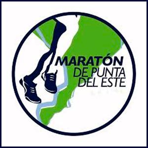 maratona_puntadeleste-corrida-treinodecorrida-floow-esporte-trailrun-corridademontanha.jpg