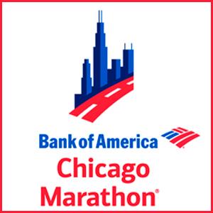 maratona_chicago-corrida-treinodecorrida-floow-esporte-trailrun-corridademontanha.jpg