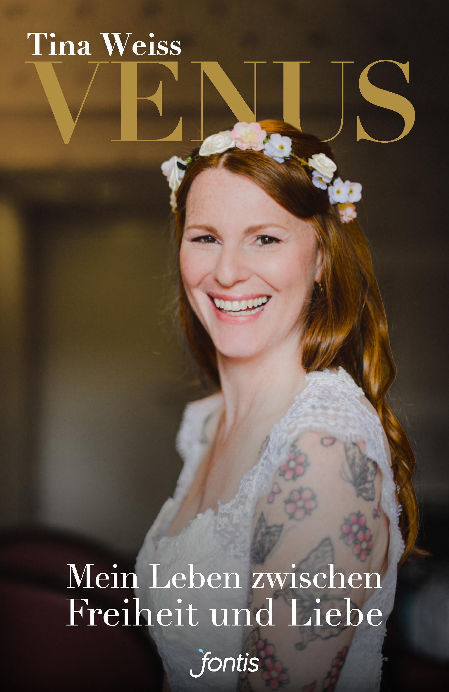 Tina Weiss_Venus_Cover.jpg