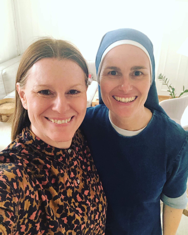 Schwester Veronika.JPG
