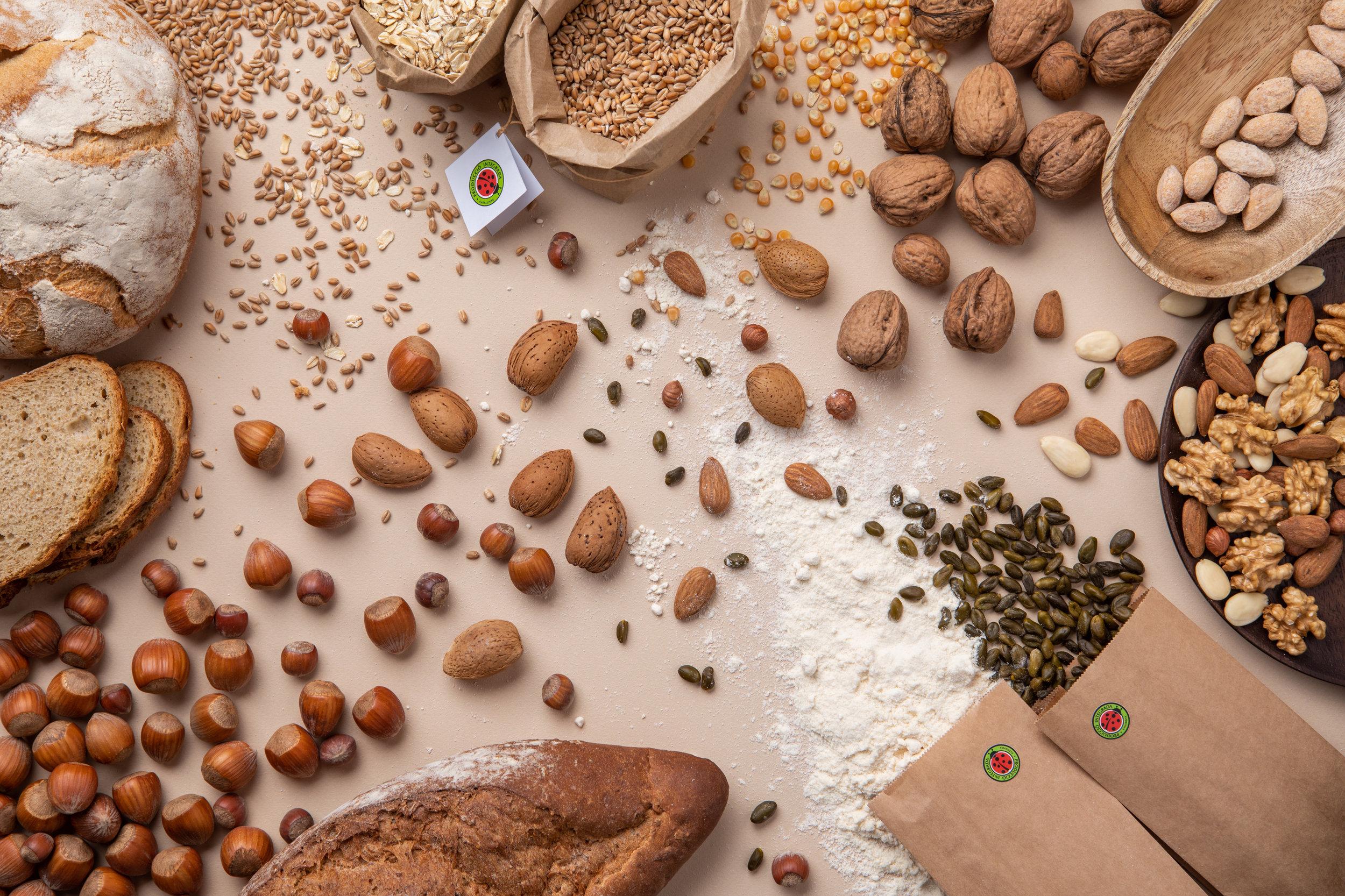 04_fruit secs i cereals_SRGB_Baixa-.jpg