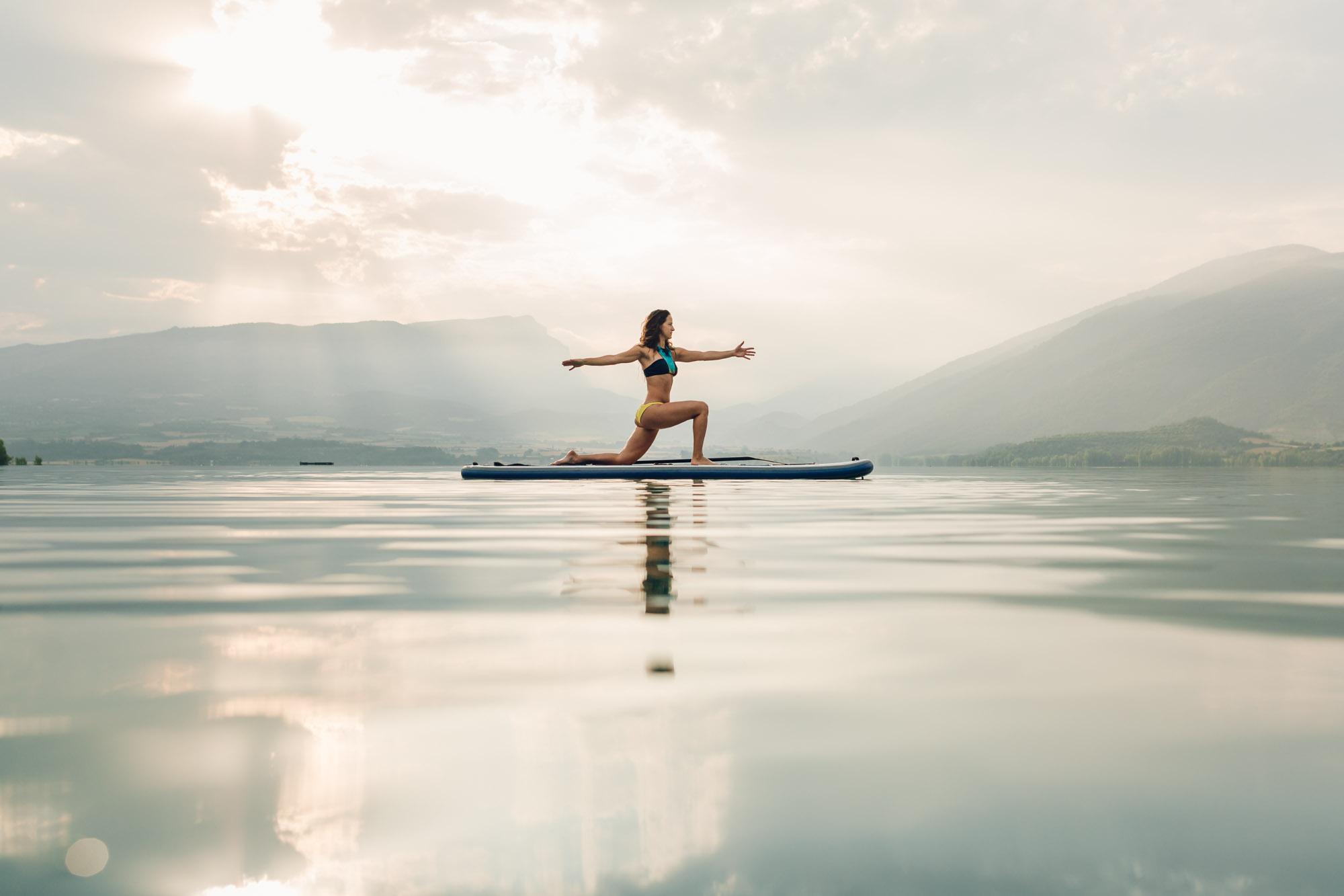 Pilates SUP 2018 - BlueCollectors-86.jpg