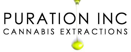 Puration logo.png