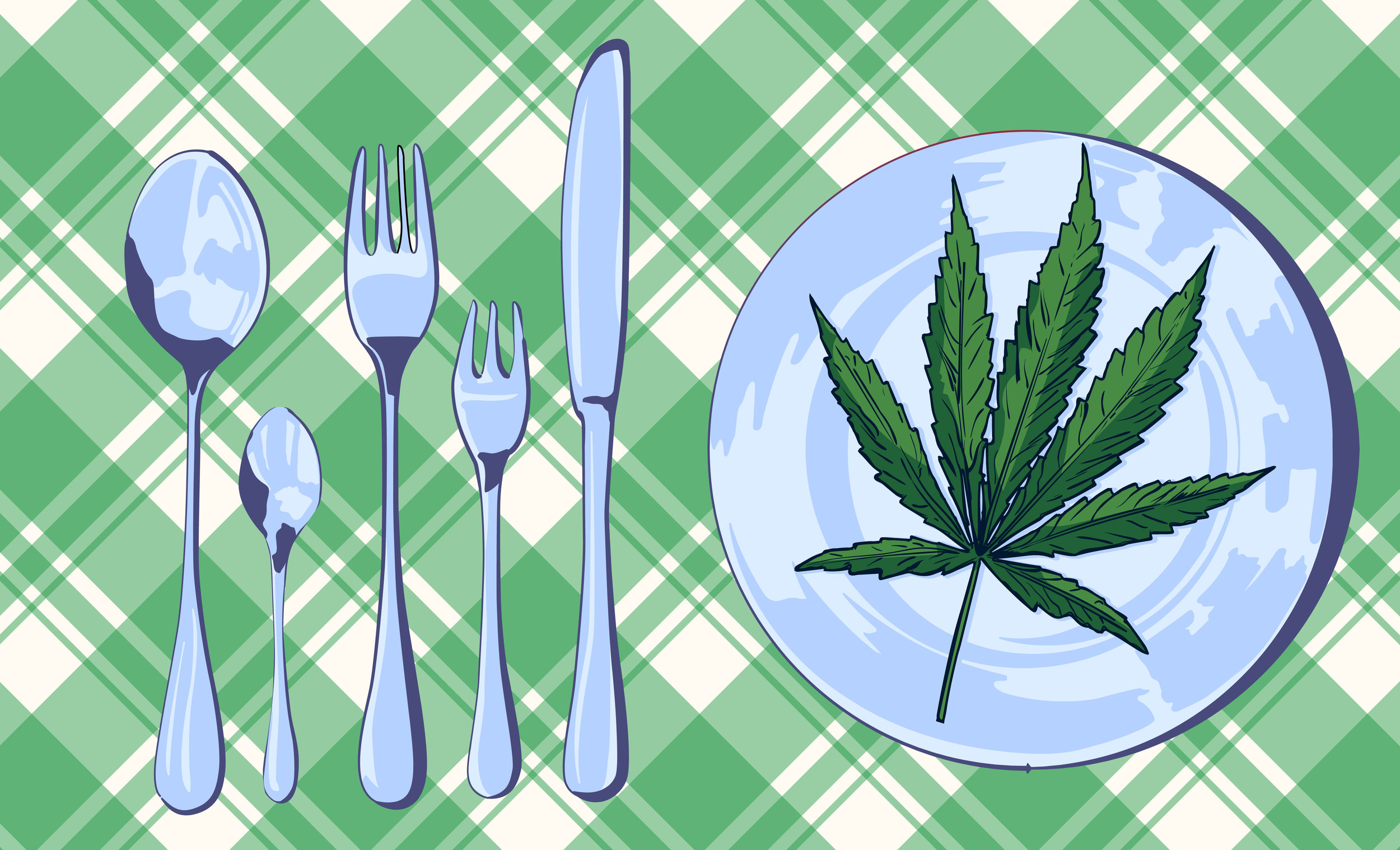 Cannabis Restaurant.jpg