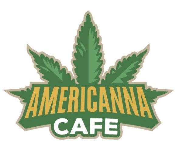 AmeriCanna Cafe Bold.jpg