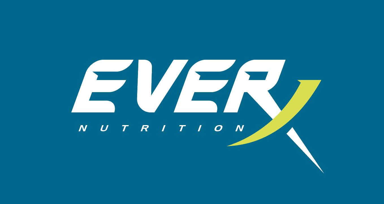 EVERx Nutrition Logo.png