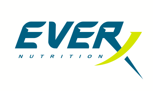 EVERx White Logo.png