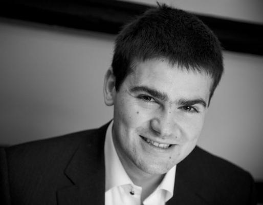 Dr Christopher Aylett