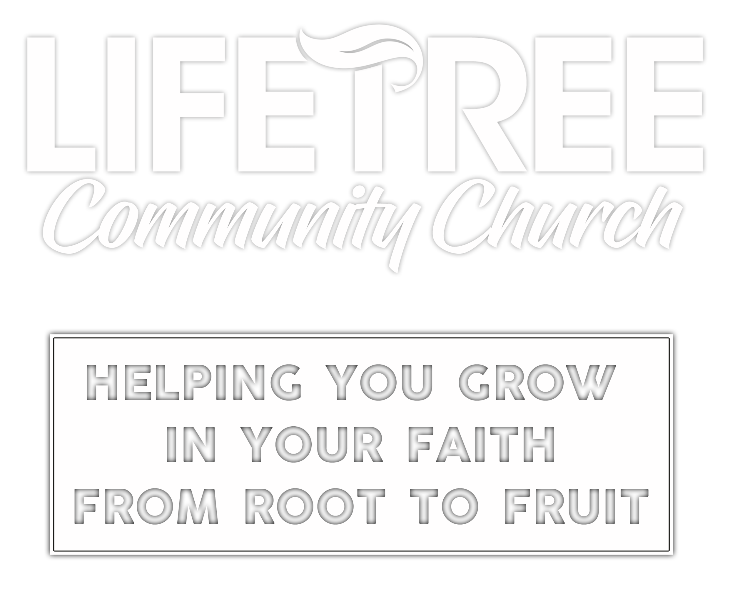 Lifetree CC Logo with subtext 3.png